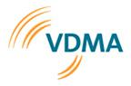 Mitglied VDMA
