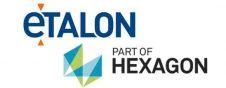 Etalon becomes part of Hexagon MI
