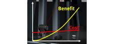 LaserTRACER: Applications extending