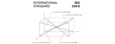 ISO 230-6