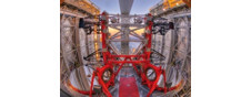 Absolute Multiline nicht nur für Teleskope